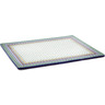 13-inch Stoneware Cookie Sheet - Polmedia Polish Pottery H0127D