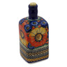 19 oz Stoneware Bottle - Polmedia Polish Pottery H5385I