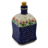 21 oz Stoneware Bottle - Polmedia Polish Pottery H0961K