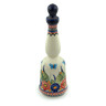 23 oz Stoneware Bottle - Polmedia Polish Pottery H3089E