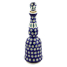 23 oz Stoneware Bottle - Polmedia Polish Pottery H3872E
