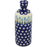 27 oz Stoneware Bottle - Polmedia Polish Pottery H1009H