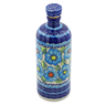 27 oz Stoneware Bottle - Polmedia Polish Pottery H6560F