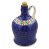 29 oz Stoneware Bottle - Polmedia Polish Pottery H4311K