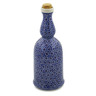 30 oz Stoneware Bottle - Polmedia Polish Pottery H0828D