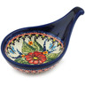7-inch Stoneware Condiment Server - Polmedia Polish Pottery H8778B