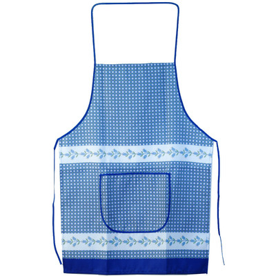 "Polyester Apron 26"" Sweet Dreams"