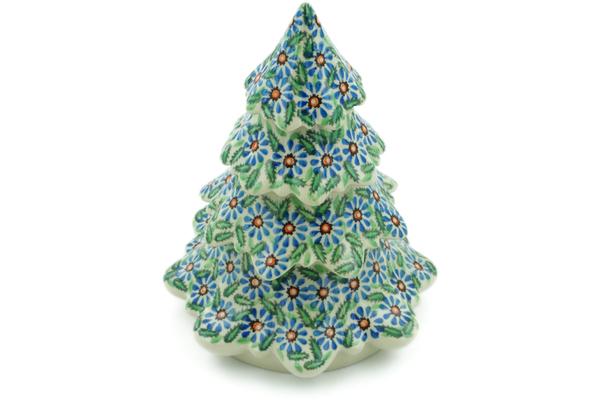 Cactus Christmas Tree.Christmas Tree 7 Cactus Unikat