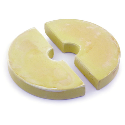 Stone Weight for 10L-15L Crock Pot Stone Weight